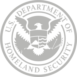 homeland-logo copy