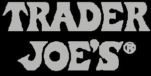 tj-logo